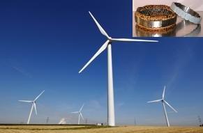 generadores-de-iman-permanente-para-eolicos