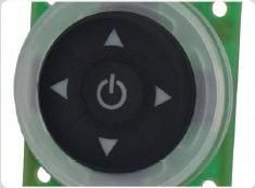Multimec-modulo-controlmec