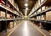 mantenimiento-almacenes-logisticos