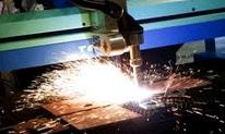 mantenimiento-de-la-industria-metalurgica