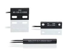 sensores-reed