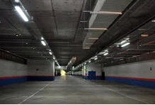 tubos-led-para-parking