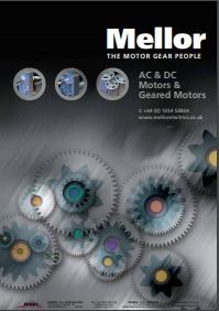 http://www.ermec.com/catalogos/2008/CAT-MELLOR-ERMEC-Mellor_brochure-2008.pdf
