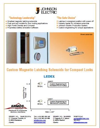 Catalogo de cerraduras phillips pdf