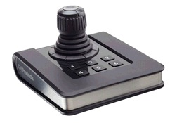 RS-DESKTOP-DE-APEM-CHPRODUCTS-JOYSTICKS-PARA-VIDEOVIGILANCIA