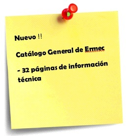 nuevo-catalogo-general-de-ermec-info