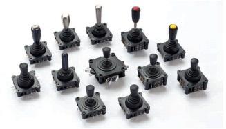 serie-1000-de-joysticks-Apem