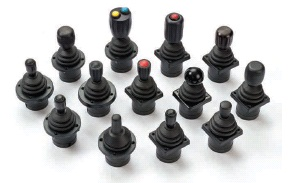 serie-8000-de-joysticks-Apem
