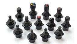 serie-9000-de-joysticks-Apem