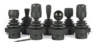 serie-HF-de-joysticks-Apem