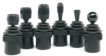 serie-HT-de-joysticks-Apem