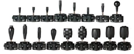 serie-M-de-joysticks-Apem