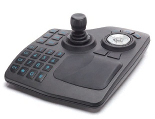 serie-Serie-IPD-Launch-Serie-IP-desktop-IPD-Ultima-VM-Desktop-de-joysticks-Apem