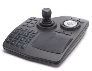serie-Serie-IPD-Launch-Serie-IP-desktop-IPD-Ultima-VM-Desktop-de-joysticks-Apem