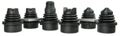 serie-TS-de-joysticks-Apem