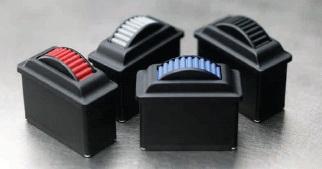 serie-TW-de-joysticks-Apem