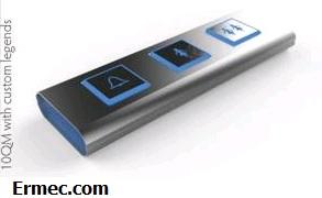 10R-10R-10RM-10Q-10QM-Aplicacion-pulsadores-mando