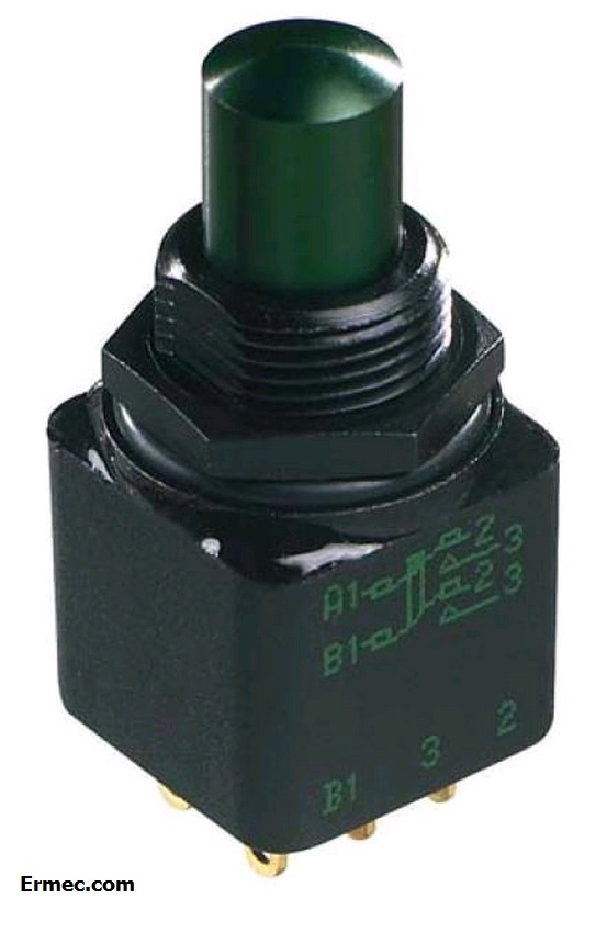 13000X778-Series-High%20performance%20miniature%20pushbutton%20switches%20-%20bushing%20dia.11,9%20mm%20-%20momentary
