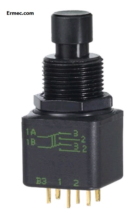 13000X778-alternate-Series-High%20performance%20miniature%20pushbutton%20switches%20-%20bushing%20dia.11,9%20mm%20-%20alternate