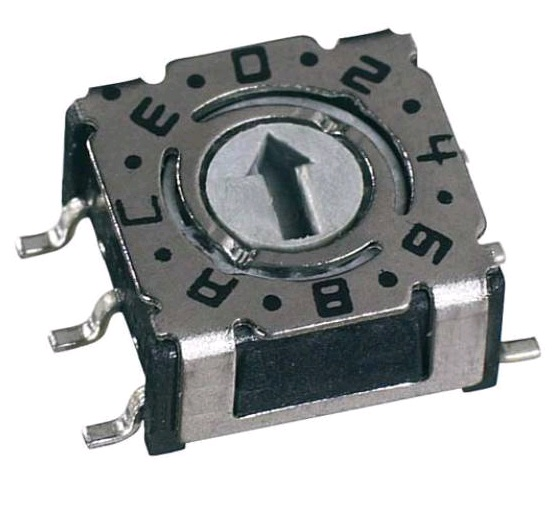 CR36-P36-Series-Apem-Low-profile-coded-rotary-switches