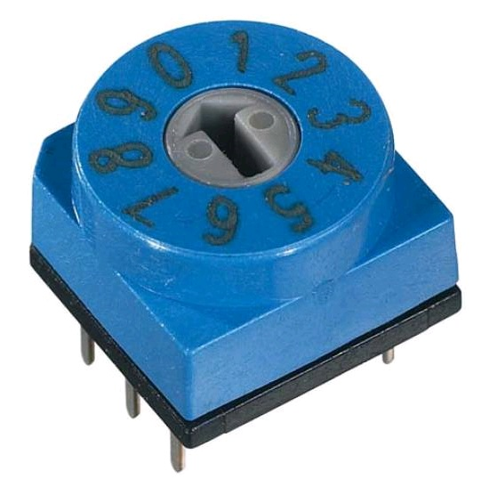 CR65-PT65-Series-Apem-Coded-rotary-switches-through-hole