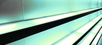 Conectores-para-iluminaci%C3%B3n-de-estanterias