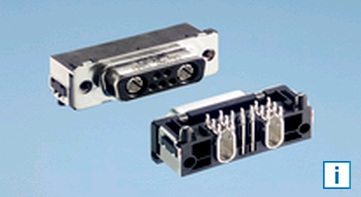 D-Sub-Connectors-Conectores-Sub-d-high-power-right-angle-female-7W2