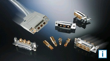 D-Sub-Connectors-Conectores-Sub-d-high-power-right-angle-female