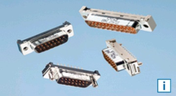 D-Sub-Connectors-Conectores-Sub-d-vertical-male