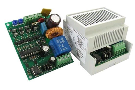 EM-217BH-Microinverter-6-15W-housed-INVERTER-FOR-230VAC-1-ph-INDUCTION-MOTORS
