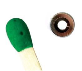 Encoder miniatura
