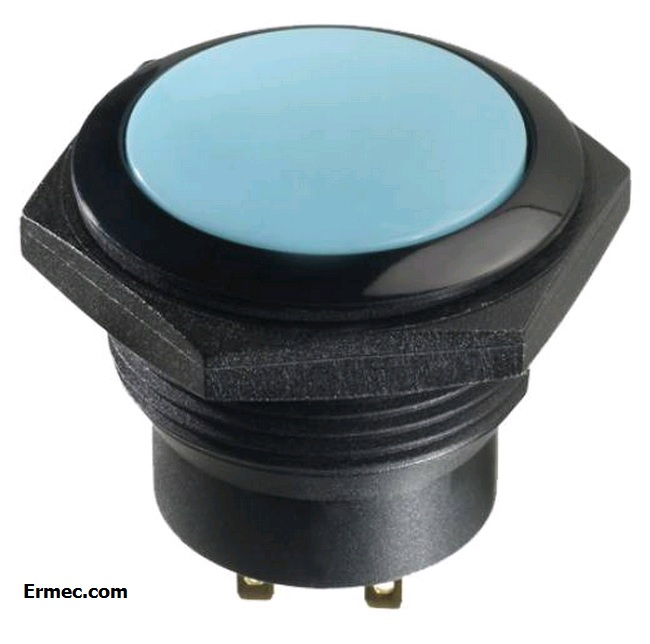 FP%2030%20mm%20Series%20Pushbutton%20switches%20with%20fully-illuminated20plunger