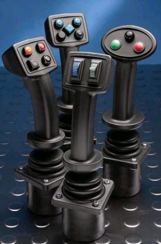 HG-Series-Joysticks-Apem