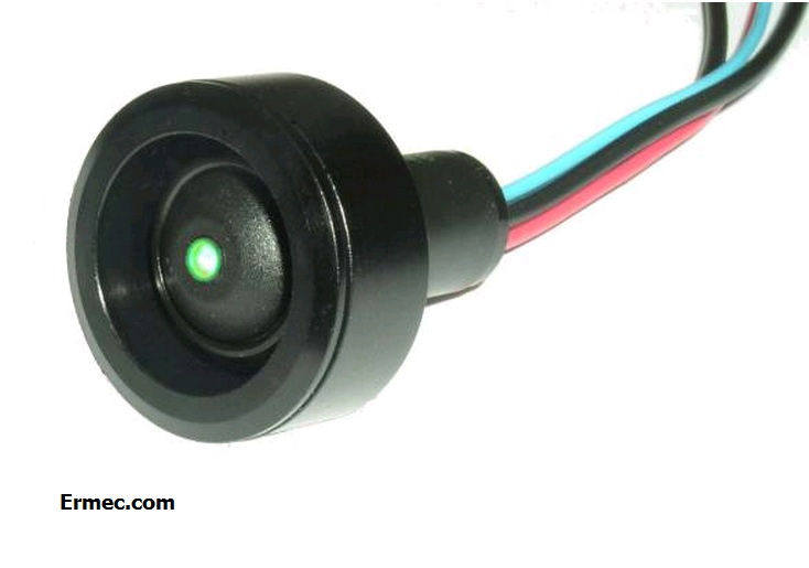 HP%20Series%20Pushbutton%20switch%20guards