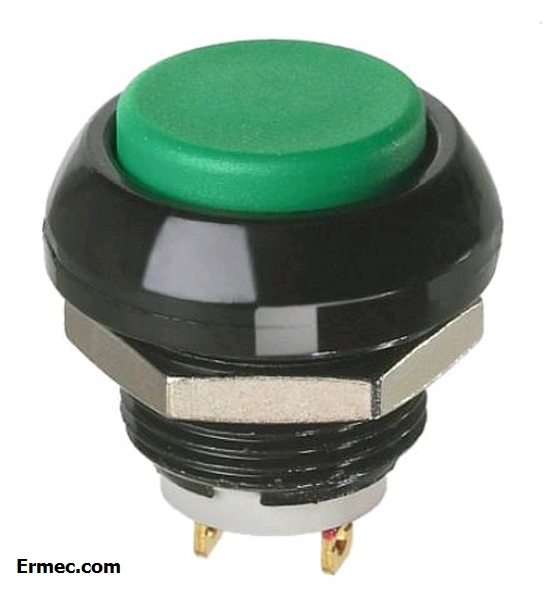 IC-Series-Momentary%20pushbutton%20switches%20for%20harsh%20environments%20-%20short%20case