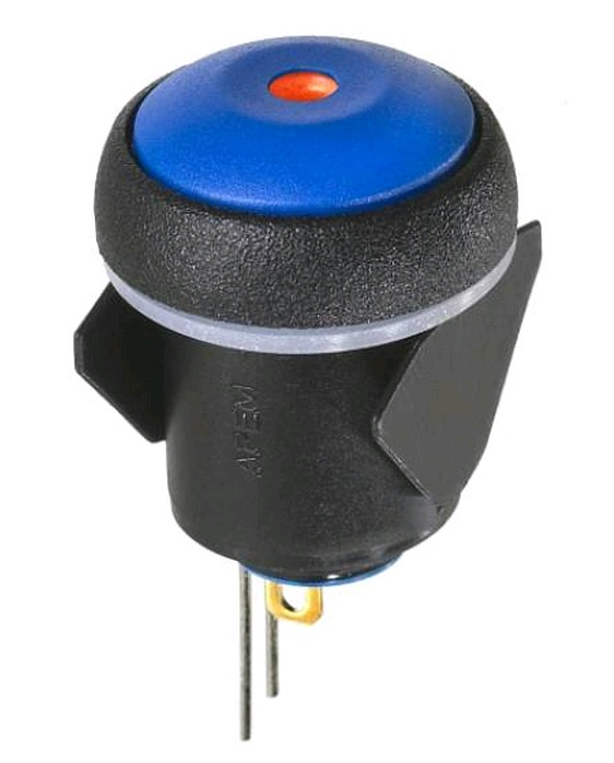 IQ-Series-Sealed%20pushbutton%20switches%20-%20bushing%20dia.%2016%20mm%20-%20snap-in%20mounting