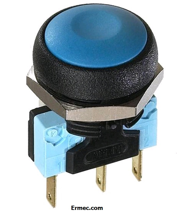 IR-Series-Sealed%20pushbutton%20switches%20-%20bushing%20dia.%2016%20mm