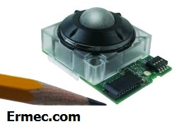 LT-Series-Trackball-miniatura-estanco