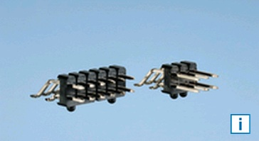 Pin-Headers-2-54mm-STL-Header-dual-row-right-angle-smt