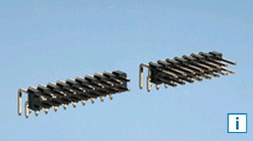 Pin-Headers-2-54mm-STL-Header-dual-row-right-angle-thr