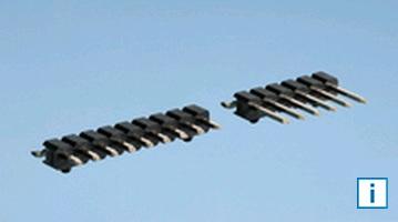/Pin-Headers-2-54mm-STL-Header-single-row-right-angle-smt