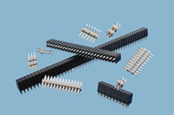Pin-Headers-and-sockets-regletas-de-conexion-para-pcb