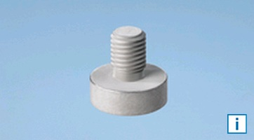 SMD-PowerElements-male-thread