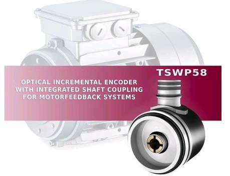 TSWP58-Encoder-incremental-con-acoplamiento-integrado