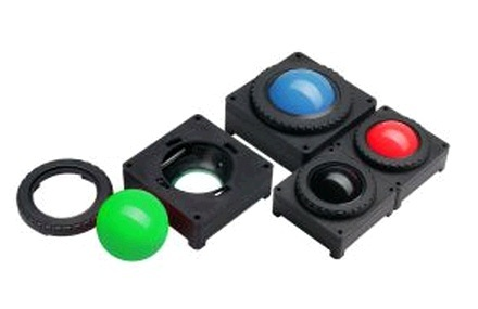Trackball-R-Series-CH-PRODUCTS-APEM