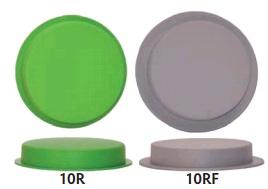 Boton-redondo-10R-boton-redondo-10RF