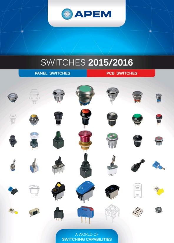 Catalogo-big-blue-APEM-2015-2016