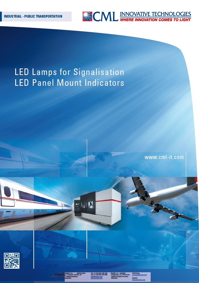 Catalogo-de-lamparitas-para-se%C3%B1alizacion-y-pilotos-LED-de-CML