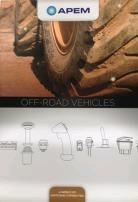Catalogo-de-pulsadores-para-vehiculos-off-the-road