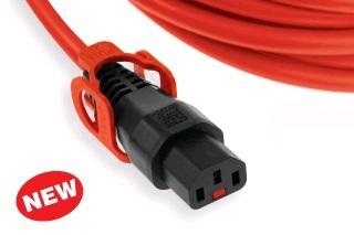 Conector-enchufable-con-bloqueo-C13